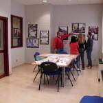 visita la mostra...