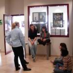 visita la mostra 4...