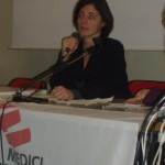 dott.ssa Petrucci