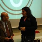 dott. Carlo Belloni, chirurgo msf